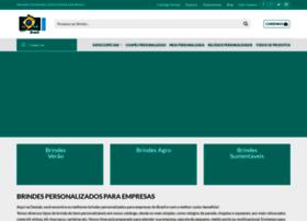 destakbrasilbrindes.com.br