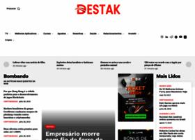 destakjornal.com.br