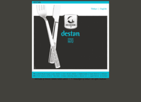 destan.com