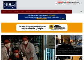 destaquepopular.com.br
