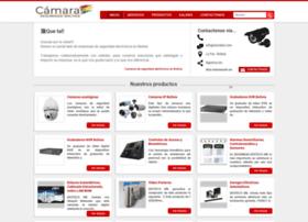 desteco.info