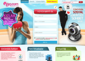 destek.beyzam.com