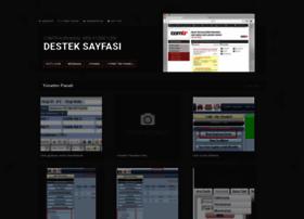 destek.comtr.com.tr
