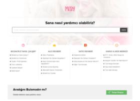 destek.modacruz.com