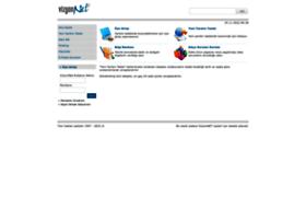 destek.vizyon.net.tr