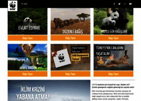 destek.wwf.org.tr
