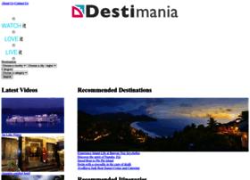 destimania.com