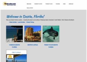 Destin-ation.com