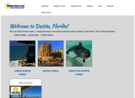 destin-ation.com