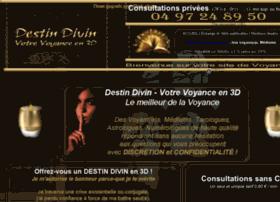 destin-divin.com