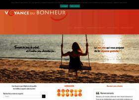 destin-divin.fr