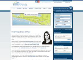destin-florida-real-estate.com