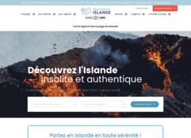 destination-islande.com
