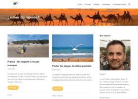 destination-somme.com