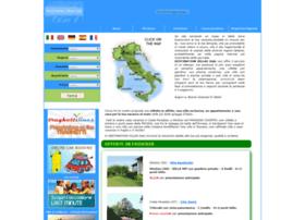 destination-villas.com