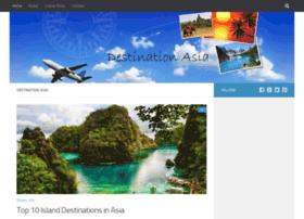 destinationasia.info