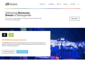 destinationbasingstoke.co.uk