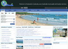 destinationcambodia.com
