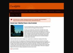 destinationcartagena.com