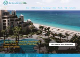 destinationcme.com