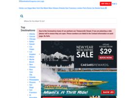 destinationcoupons.com