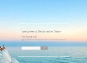 destinationdaisy.com