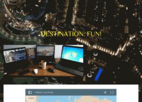 destinationfun.net