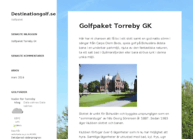 destinationgolf.pl