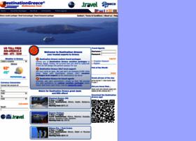 destinationgreece.com