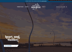 destinationhalifax.com