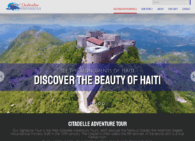 destinationhispaniola.com