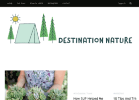 destinationnature.net