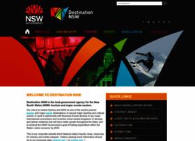destinationnsw.com.au
