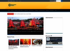 destinationodisha.com