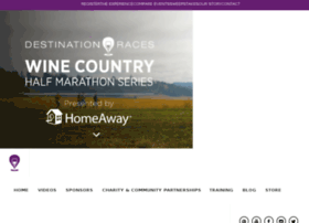 destinationraces.com