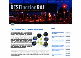 destinationrail.eu