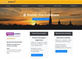 destinationrussia.com