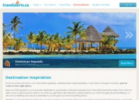 destinations.travelalerts.ca