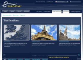 destinationsen.eurostar.com