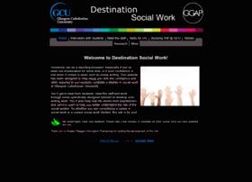 destinationsocialwork.com