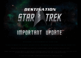 destinationstartrek.com