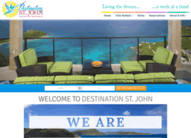 destinationstjohn.com