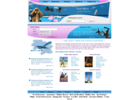 destinationtravel.50webs.com