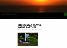 destinationweddingagency.com