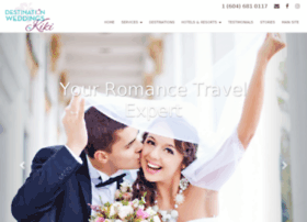 destinationweddingbykiki.gttwl2.com