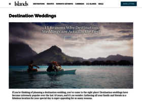 destinationweddingmag.com
