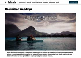 destinationweddingmag.com