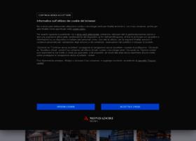 destinazioni.zingarate.com