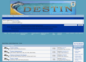 destinfishing.freesmfhosting.com