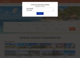 destinia.com.pa
